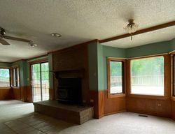 Eden Rd Lot 27 - Abilene, KS Foreclosure Listings - #29841344