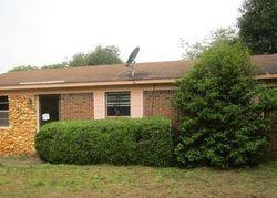 Harper Subdivision - Americus, GA Foreclosure Listings - #29841361