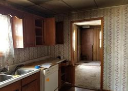 10th St - Wheatland, WY Foreclosure Listings - #29841408