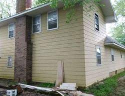 E 4th St - Pittsburg, KS Foreclosure Listings - #29842389