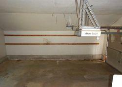 Williston Dr - Ware, MA Foreclosure Listings - #29842422