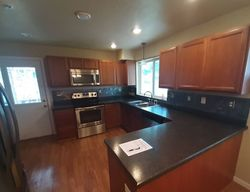 11th St Nw - Minot, ND Foreclosure Listings - #29842433