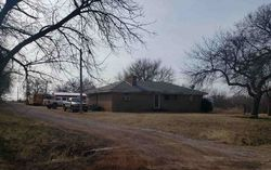 County Road 1320 - Chickasha, OK Foreclosure Listings - #29842472
