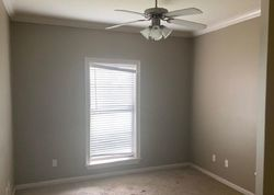 Navajo Ln - Opelousas, LA Foreclosure Listings - #29842956