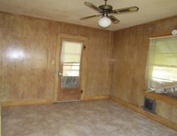 Harvey Lebas Dr - Ville Platte, LA Foreclosure Listings - #29842973