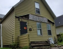 S 12th St - Burlington, IA Foreclosure Listings - #29846101
