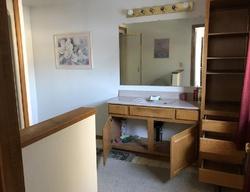 S Freya St - Spokane, WA Foreclosure Listings - #29846143