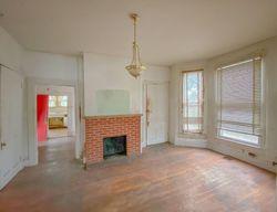 Jefferson St - Paducah, KY Foreclosure Listings - #29846269