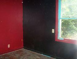 E Mill St - Wellington, KS Foreclosure Listings - #29846415