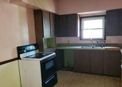 S G St - Wellington, KS Foreclosure Listings - #29846540