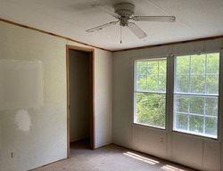 Palarm Creek Rd - Conway, AR Foreclosure Listings - #29846693