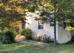 Courtland Ave - Reidsville, NC Foreclosure Listings - #29846762