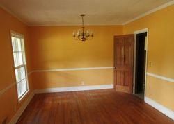 Judy Ln - Americus, GA Foreclosure Listings - #29849722