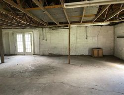 Donnell Ridge Rd - Conway, AR Foreclosure Listings - #29849895