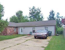 N Lee Cir - Blytheville, AR Foreclosure Listings - #29849937