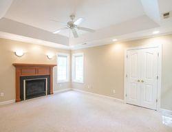 Nottaway Dr - Hertford, NC Foreclosure Listings - #29850910