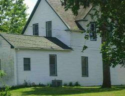 Hedge Ave - Burlington, IA Foreclosure Listings - #29851037