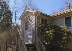 W Main St - Orange, MA Foreclosure Listings - #29851296