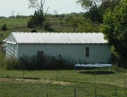 Highway 2 - Centerville, IA Foreclosure Listings - #29851408