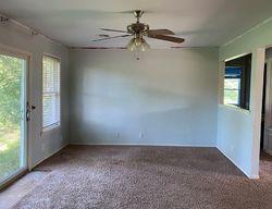 Garretts Lake Rd - Shawnee, OK Foreclosure Listings - #29851528