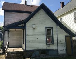 Wilson Ave - Amsterdam, NY Foreclosure Listings - #29851651