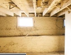 W Washington St - Streator, IL Foreclosure Listings - #29851666