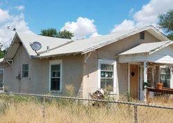 N Main Ave - Portales, NM Foreclosure Listings - #29855126
