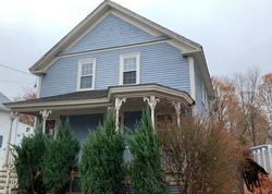 Park Ave - Harrisville, RI Foreclosure Listings - #29855462