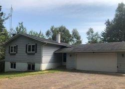Tambren Ln - Saginaw, MN Foreclosure Listings - #29855470