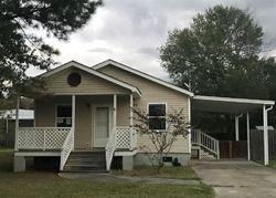 Davie Dr - Ponchatoula, LA Foreclosure Listings - #29855565