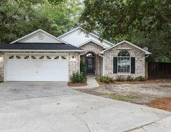Goshawk Dr - Milton, FL Foreclosure Listings - #29855653