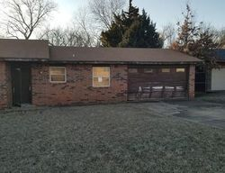 Pinebrook Dr - Guthrie, OK Foreclosure Listings - #29855924