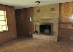 Pecan Grove Rd - Shawnee, OK Foreclosure Listings - #29855990