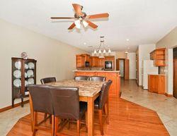 W Oklahoma Ave - Chickasha, OK Foreclosure Listings - #29856017