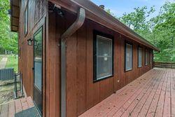 Fox Run Rd - Gerald, MO Foreclosure Listings - #29856514