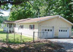 Pocahontas Trl - White Sulphur Springs, WV Foreclosure Listings - #29856563