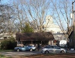 N Jessup Ave - Hopkinsville, KY Foreclosure Listings - #29856568