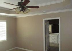 Millsfield Hwy - Dyersburg, TN Foreclosure Listings - #29856845