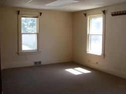 Kansas Ave Se - Huron, SD Foreclosure Listings - #29856893