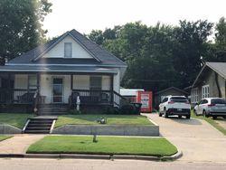 N Beard Ave - Shawnee, OK Foreclosure Listings - #29857049