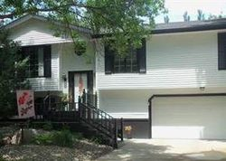 22nd Ave Ne - Aberdeen, SD Foreclosure Listings - #29857128