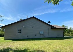 Averi Cir Nw - Bemidji, MN Foreclosure Listings - #29857173