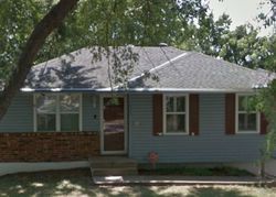 S Harbaugh Dr - Independence, MO Foreclosure Listings - #29857191