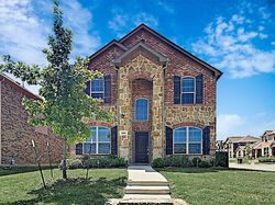 Bindweed St - Fort Worth, TX Foreclosure Listings - #29857678
