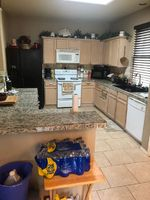 Orleans Ln - Fort Worth, TX Foreclosure Listings - #29857811