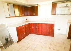 Lalakea St - Pahoa, HI Foreclosure Listings - #29857912