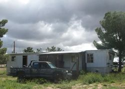 N Baker Dr - Kingman, AZ Foreclosure Listings - #29857945