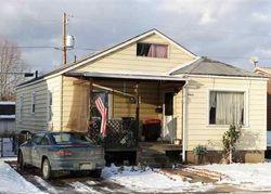 Piedmont Rd - Huntington, WV Foreclosure Listings - #29858041