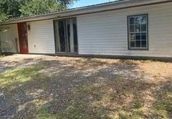 Touchstone Dr - Brunswick, GA Foreclosure Listings - #29858081