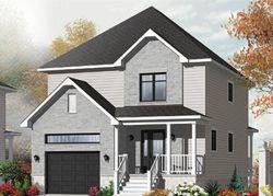 Prairie Ave - Fort Worth, TX Foreclosure Listings - #29858299